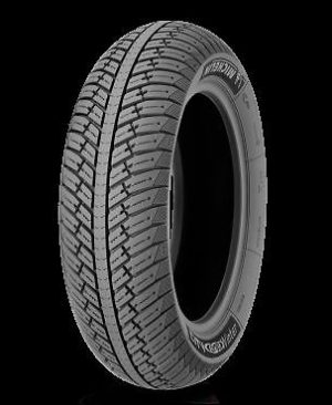 pneumatici-gomme-michelin-city-grip-winter-350-10